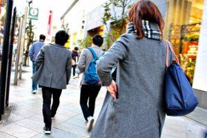世界的な格差、3人に1人が「仕方がない」―18歳意識調査