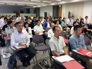 発達障害支援スーパーバイザー養成研修延長へ―全日本自閉症支援者協会