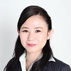 家田 佳代子/経営コンサルタント
