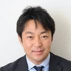 久保 逸郎/ファイナンシャルプランナー(FP)