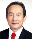 吉田氏の繰り上げ当選決定 衆院比例東北、民進の欠員補充で