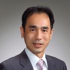 山王 裕之/社会保険労務士