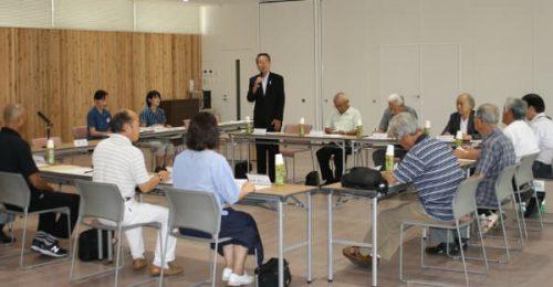 三重県明和町 ヘルスツーリズム協発足 健康と観光をつなぐ