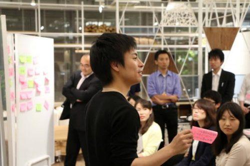 「若者の政治参画」、日本と世界の施策を比べてみた