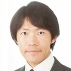 折山 旭/ライフキャリアカウンセラー