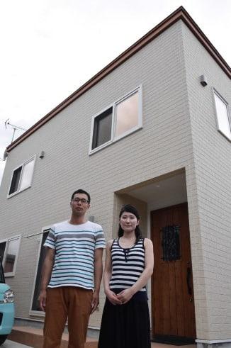 好評です「空き家バンク」/弘前市、好立地・低予算で住み替え可能