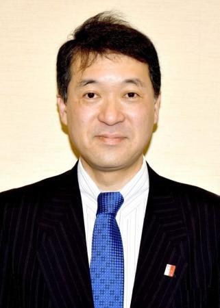 泉田前知事の擁立決定持ち越し 衆院新潟補選で自民支部