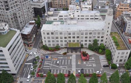 衆院解散風で同日選か 川崎市長選、準備見直し