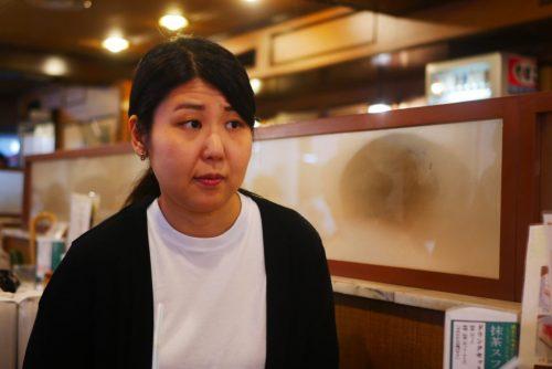 田中みずきさん6