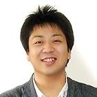 高橋 徹/ファイナンシャルプランナー