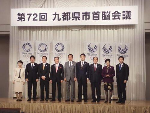 東京都、九都県市で液体ミルク導入提案 国には規格要望、自治体備蓄で市場創造を