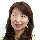 城戸 景子/イメージコンサルタント・マナー講師