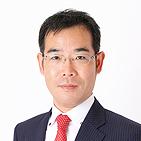 泉田 裕史/税理士