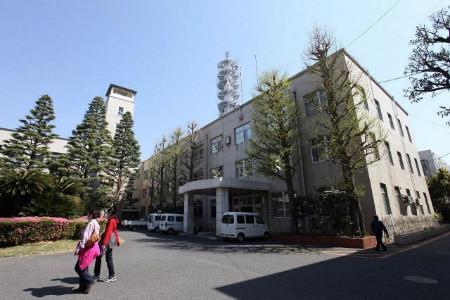 住民税通知、マイナンバー記載を見送り 藤沢市