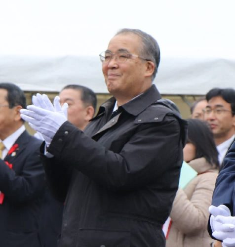 長崎県知事選 告示まで1カ月 前回と同じ一騎打ちか