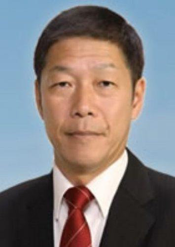 岸和田市長が辞職願提出 現金提供問題、出直し選に出馬へ