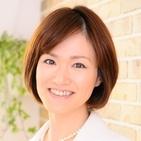 樋口 智香子/接客コンサルタント、マナーコンサルタント