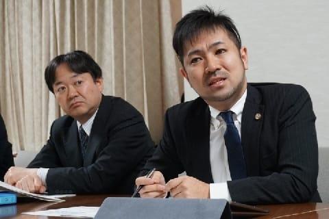 「今の選挙制度は災害に弱すぎる」日弁連、恒久的な制度要望…東日本大震災では被災地に大きな負担