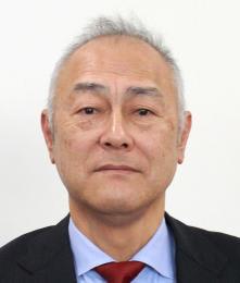 <奥州市長選>佐藤邦・元市議立候補を表明