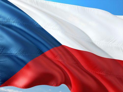 チェコ大統領選投票開始 現職と対立候補で決選か