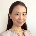 渋谷 亜佐子/家庭教育コンサルタント、マナー講師