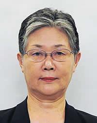 西宮市長選に元市議立候補へ 上田幸子氏、共産が推薦予定