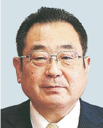 <大崎市長選>伊藤氏が4選出馬へ
