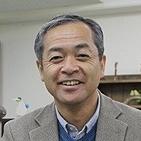 岸井 謙児/臨床心理士・スクールカウンセラー