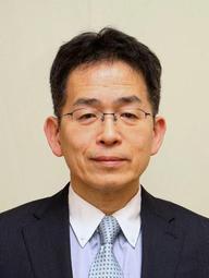 兵庫・西宮市長選 村上市議が立候補へ 出馬表明5人に