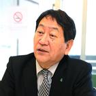 小堀 將三/マンション管理士