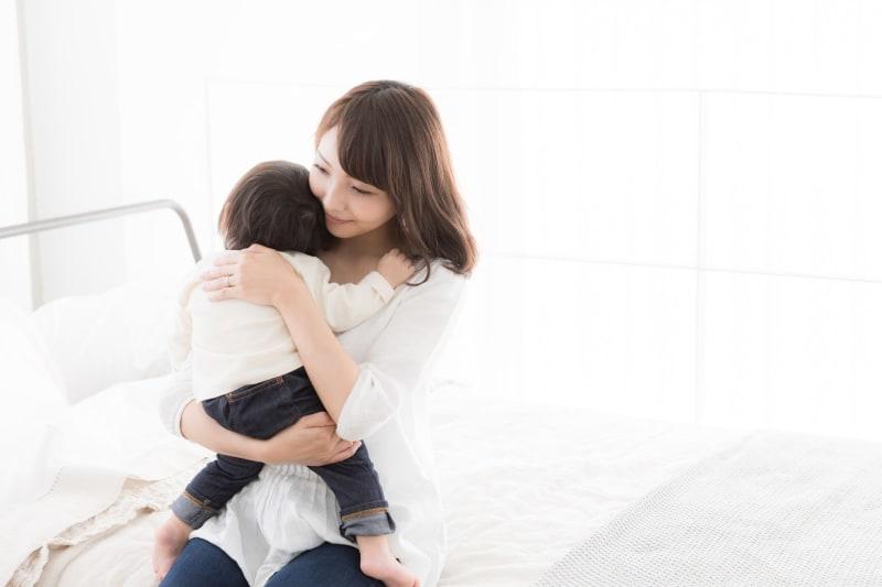 [福島・相馬市]NPOが長期にわたって行う 子どもと家族のための心のケア