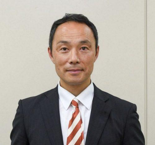 宮崎市議が出馬表明 「地元経済活性化を」自民離団無所属で 相模原市長選