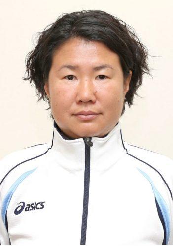 ワールドラグビー理事に浅見さん 日本の女性で初就任