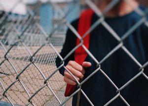 18歳から22歳、10人に1人が自殺未遂を経験―第3回自殺意識調査