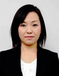兵庫・尼崎市長選 現職の稲村市長、3選に向け立候補を正式表明