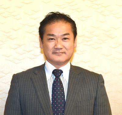 沖縄県知事選 自民、宜野湾市長の佐喜真氏を擁立 13日要請、受諾見通し