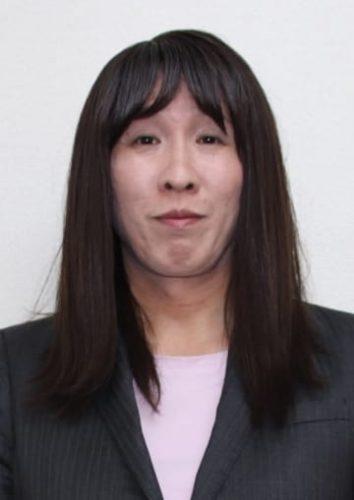 性同一性障害の市議、市長選へ 出馬表明、北海道根室市