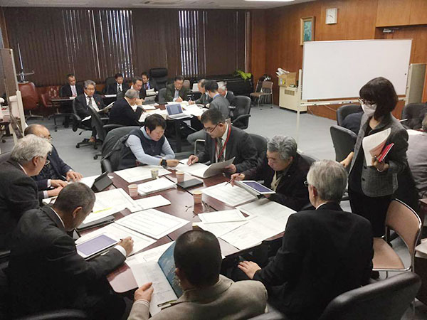 第76回 議員間討議で「政策サイクル」を回す(1)議会改革第2ステージは「政策サイクル」が鍵