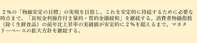 (参考2)オーバーシュート型コミットメント
