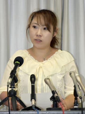 篠山市名の変更で住民投票確実に 兵庫、「丹波篠山」是非で