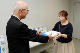 「丹波篠山市」への市名変更 篠山市、住民投票を正式決定
