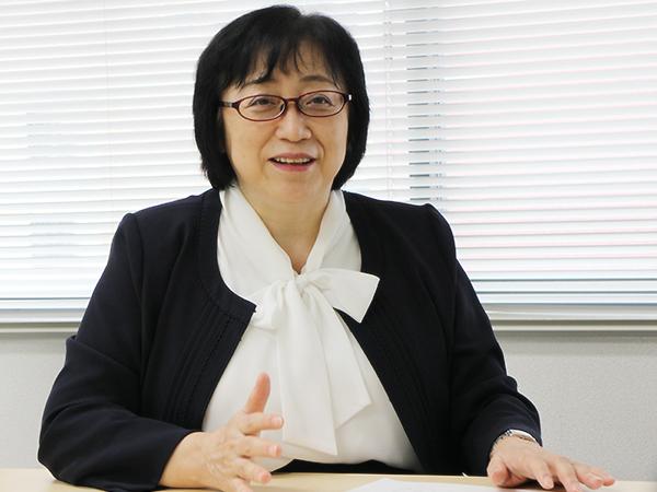 田中明子社長2