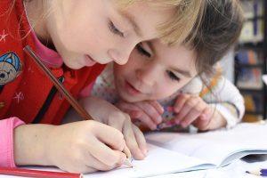 問われる学童保育の「質」―モデル事例となる地方自治体を募集
