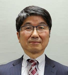 田上氏 4選出馬 長崎市長選、正式表明