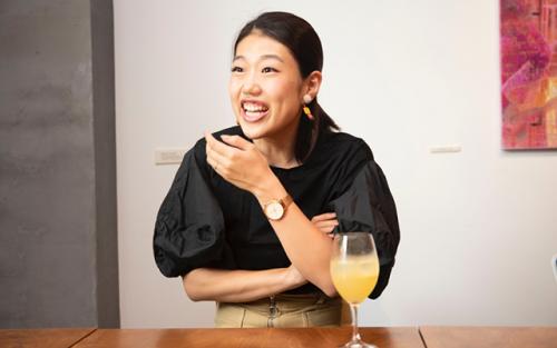 横澤夏子6