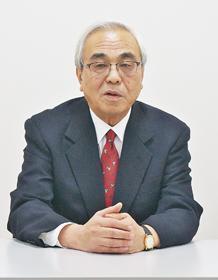 菊谷伊達市長が6選出馬表明、産業振興を政策の柱に