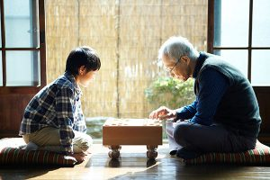 1月5日は「遺言の日」 第4回ゆいごん大賞「ゆいごん川柳」募集中!