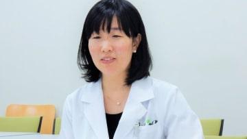 11年の専業主婦期間を経て復職。女性医師を支える女子医大の使命