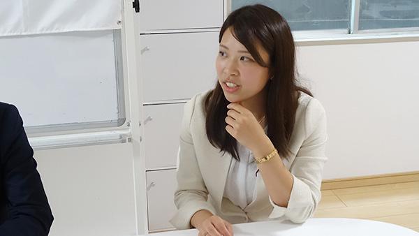 藤澤愛子 豊島区議会議員