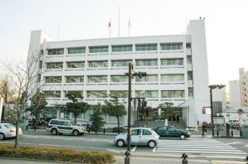 厚木市長選説明会に4陣営など参加 2月17日投開票